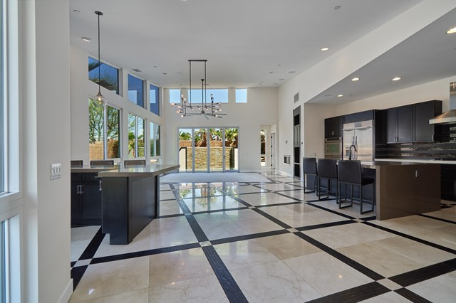 4109 Indigo Street Palm Springs, CA 92262