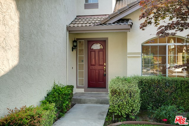 1228 Pome Avenue, Sunnyvale, CA 94087 Photo