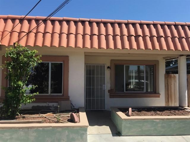 3505 Sparling, San Diego, CA 92115