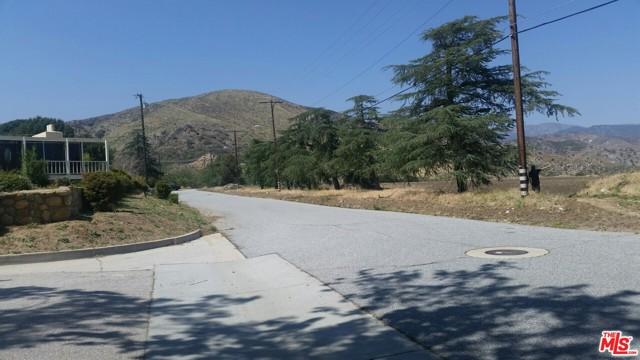 0 Lomabardy/ Duward, Banning, CA 92220