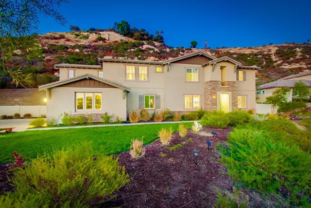 14176 Winged Foot, Valley Center, CA 92082