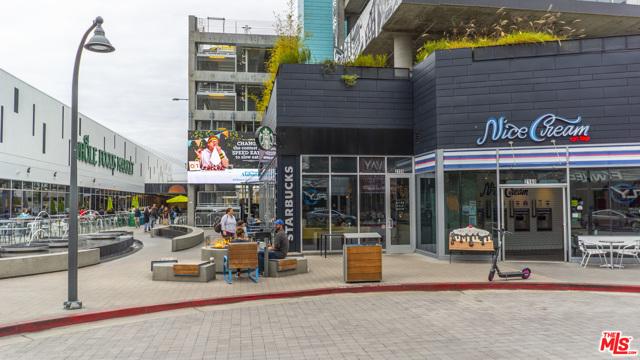 5838 Lantern Ct, Playa Vista, CA 90094 Photo 38