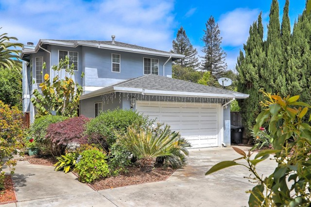 364 Whisman Road A, Mountain View, CA 94043