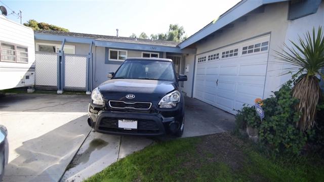 1749 El Prado Ave., San Diego, CA 91945