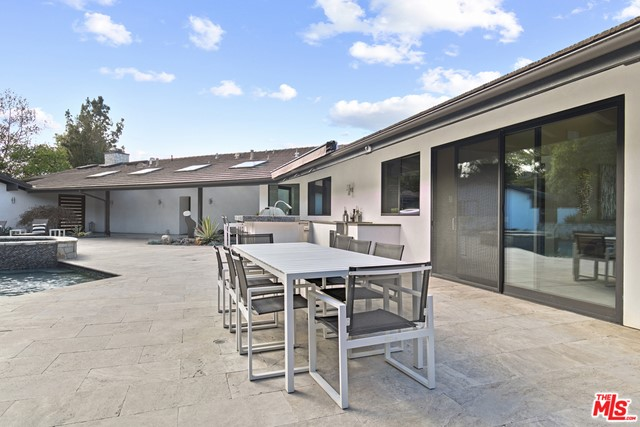4 Buckboard Lane, Rolling Hills, California 90274, 5 Bedrooms Bedrooms, ,3 BathroomsBathrooms,For Rent,Buckboard,21703236