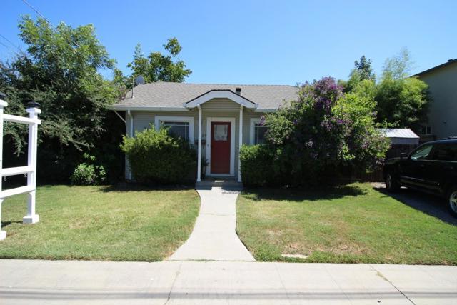 1128 Dean Avenue, San Jose, CA 95125