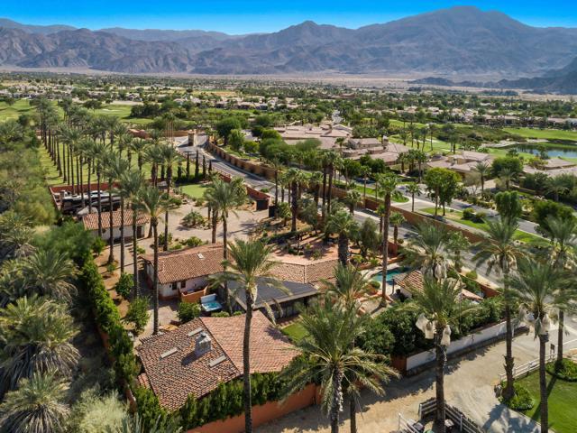 58300 Almonte Drive, La Quinta, CA 92253