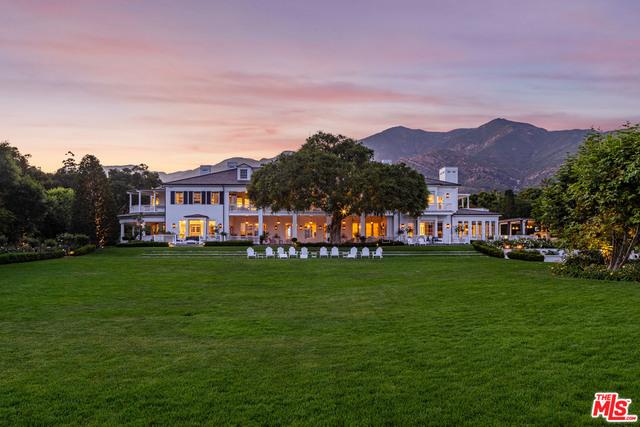 , Montecito, CA 93108