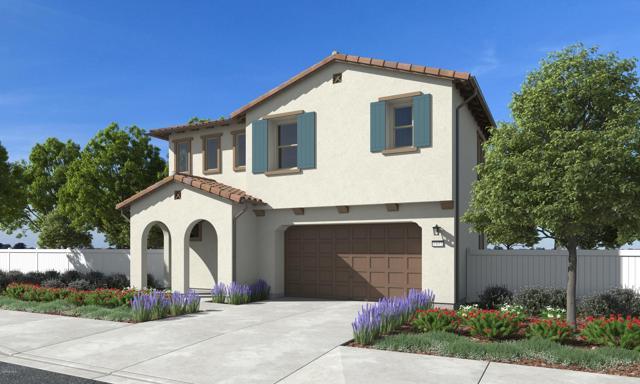 1230 Dogwood Street, Santa Paula, CA 93060