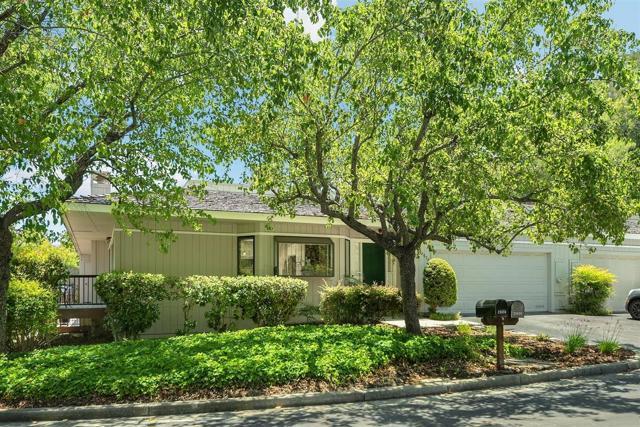 23030 Stonebridge, Cupertino, CA 95014