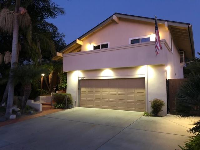 3675 TRENTON AVE, San Diego, CA 92117
