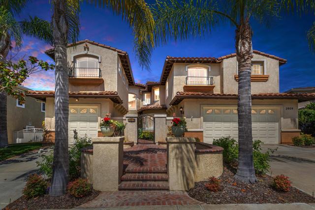 2939 Avenida De Autlan, Camarillo, CA 93010
