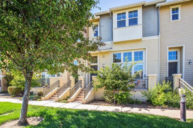 218 Hartstene Drive, Outside Area (Inside Ca), CA 94065
