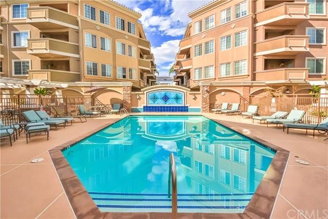 2750 Artesia Blvd 329, Redondo Beach, California 90278, 2 Bedrooms Bedrooms, ,2 BathroomsBathrooms,For Rent,Artesia Blvd,170013720