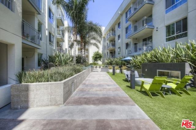 12655 Bluff Creek Dr, Playa Vista, CA 90094 Photo 19