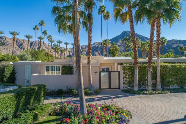 46230 Jade Court, Indian Wells, CA 92210
