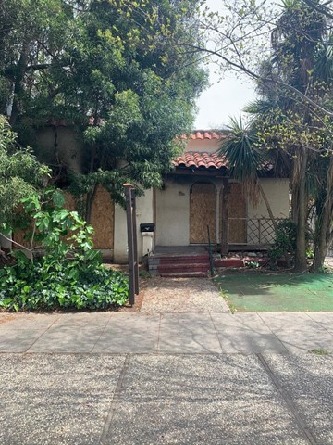 1372 Davis Street, San Jose, CA 95126