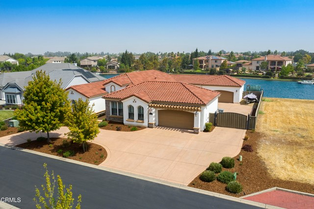 8712 Wentworth Ct, Roseville, CA 95747 Photo