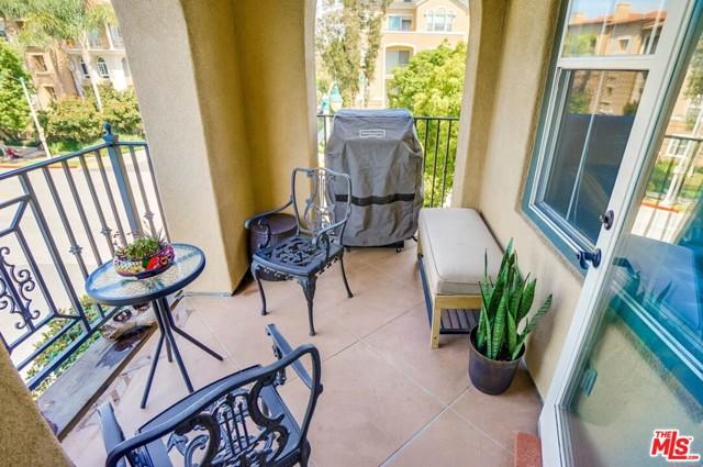 13080 Pacific Promenade, Playa Vista, CA 90094 Photo 11