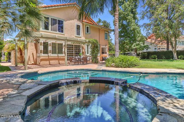 59. 2432 Three Springs Drive Westlake Village, CA 91361