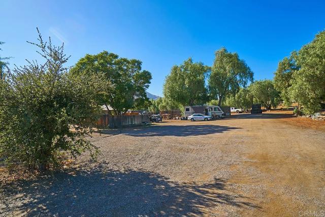 1020 Barrett Lake Road, Dulzura, CA 91917 Photo 63