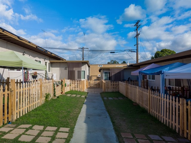 4209 Winona Ave, San Diego, CA 92115