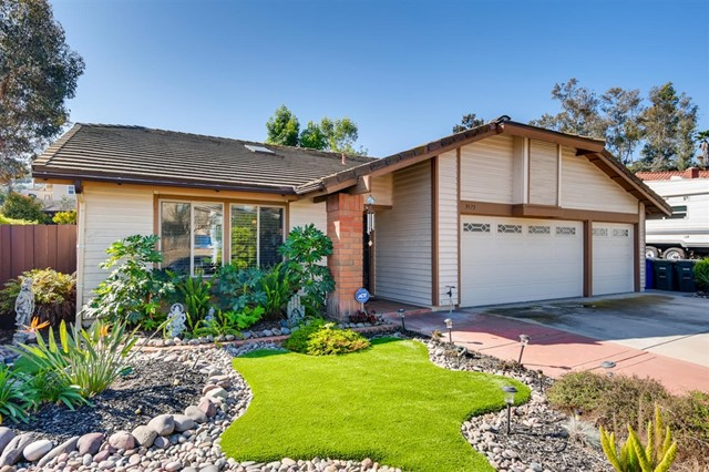 9573 Oakfield Ct, Spring Valley, CA 91977