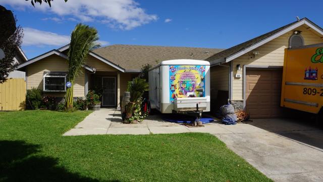 688 Andalucia Drive, Soledad, CA 93960