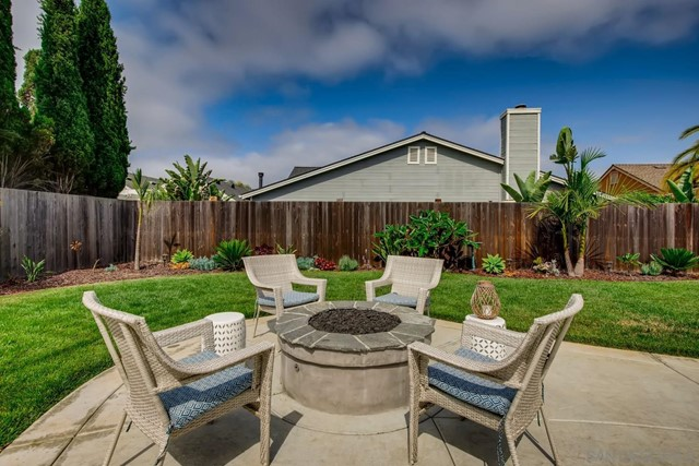 27. 595 Lemonwood Ct Oceanside, CA 92058