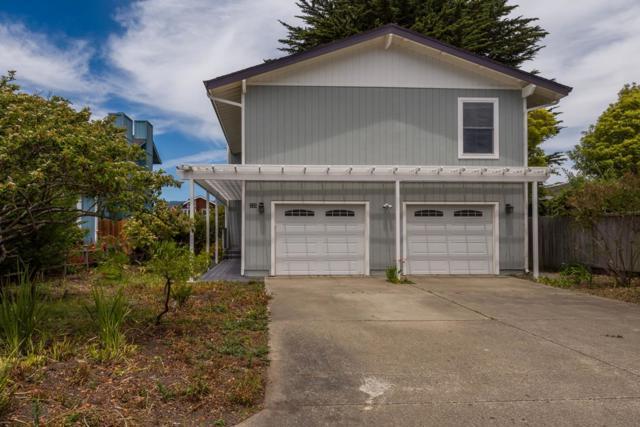 335 Miramontes Avenue, Half Moon Bay, CA 94019