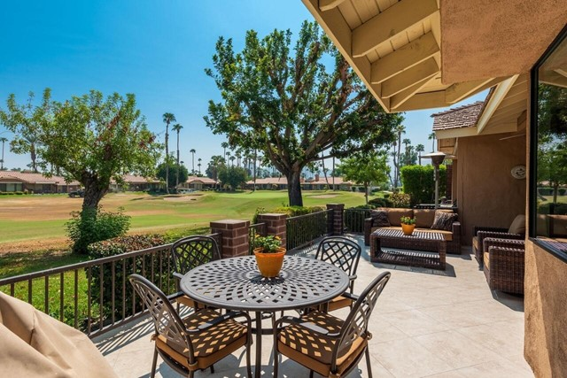 254 Santa Barbara Circle, Palm Desert, California 92260, 3 Bedrooms Bedrooms, ,1 BathroomBathrooms,Residential,For Rent,Santa Barbara,219069030DA