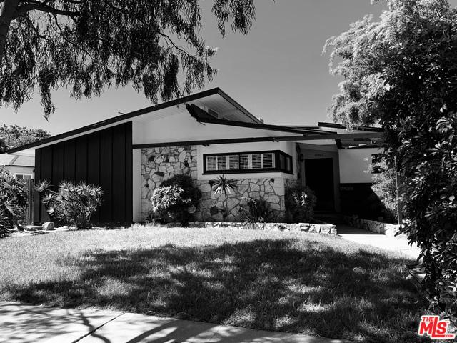 16803 FAYSMITH Avenue, Torrance, CA 90504