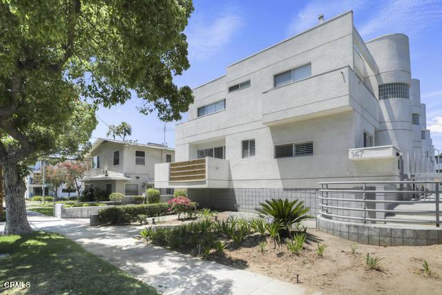 147 S Catalina Avenue 3, Pasadena, CA 91106