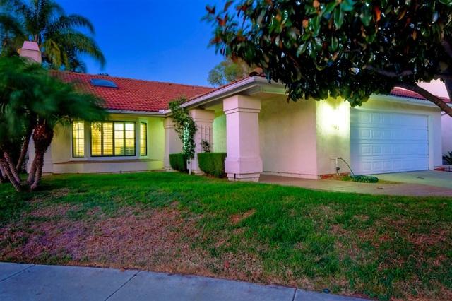 11682 Corte Guera, San Diego, CA 92128