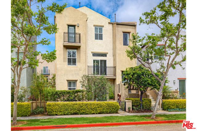 13023 Bluff Creek Dr, Playa Vista, CA 90094 Photo 34