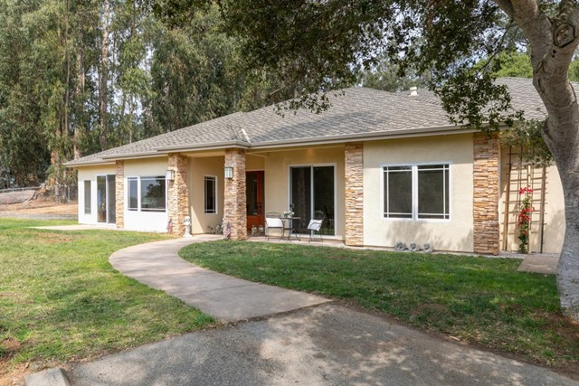 9406 Hawk Drive, Salinas, CA 93907