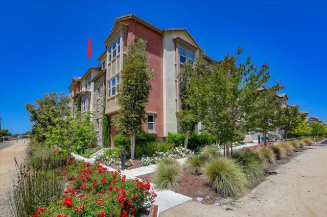 1590 Bond Street, Milpitas, CA 95035