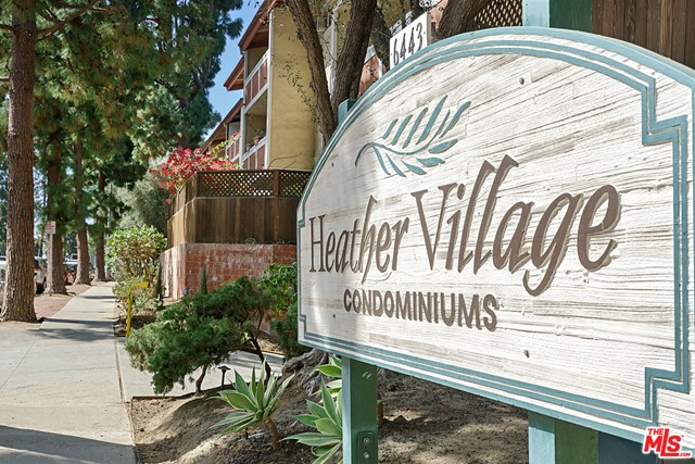 19. 6605 Green Valley Circle #205 Culver City, CA 90230