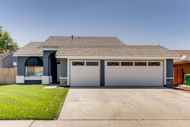 29887 Oakbridge, Menifee, CA 92586