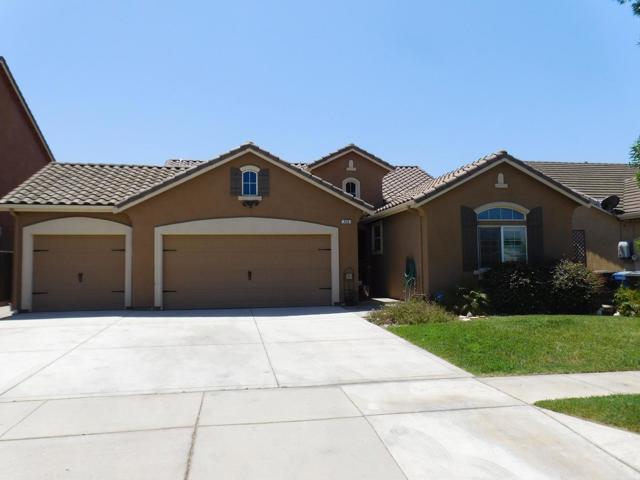 610 Asilomar Avenue, Soledad, CA 93960