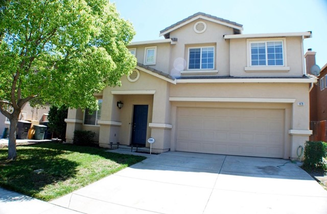 1470 Jones Lane, Tracy, CA 95377