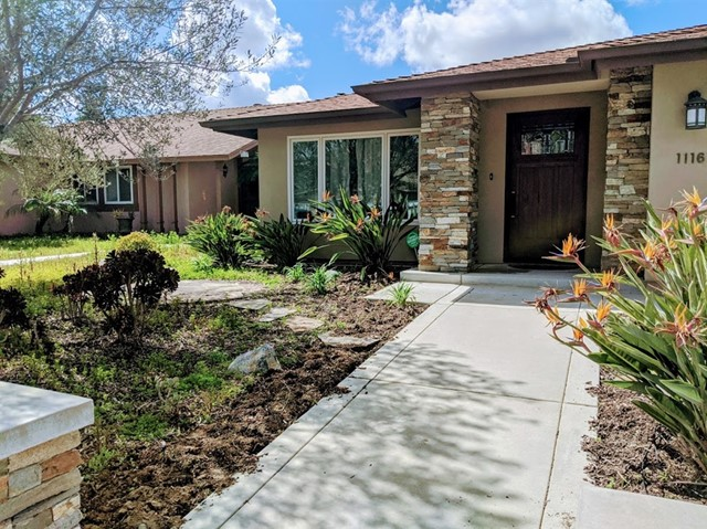 11167 Socorro Street, San Diego, CA 92129