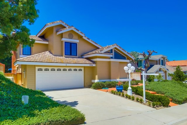 9794 Saskatchewan Ave, San Diego, CA 92129