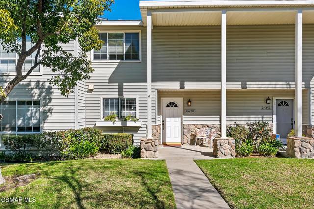 26250 Alizia Canyon Drive, Calabasas, CA 91302