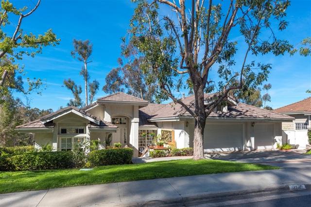 12245 Spruce Grove Place, San Diego, CA 92131