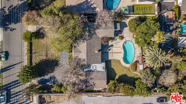 16817 RAYEN Street, Northridge, CA 91343