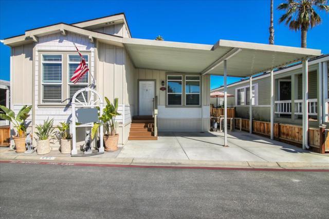 1085 Tasman Drive 491, Sunnyvale, CA 94089