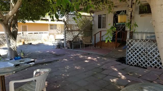 3434 Thermal Pl, Thermal, CA 92274 Photo