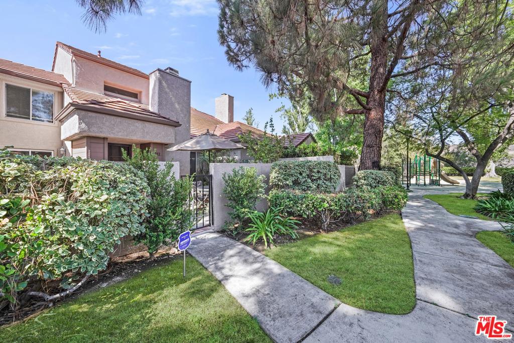 792     Via Colinas, Westlake Village CA 91362