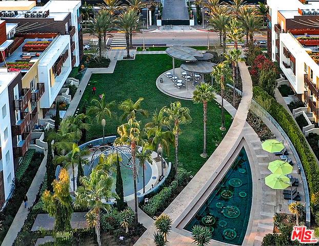 5848 Suncatcher Pl, Playa Vista, CA 90094 Photo 6